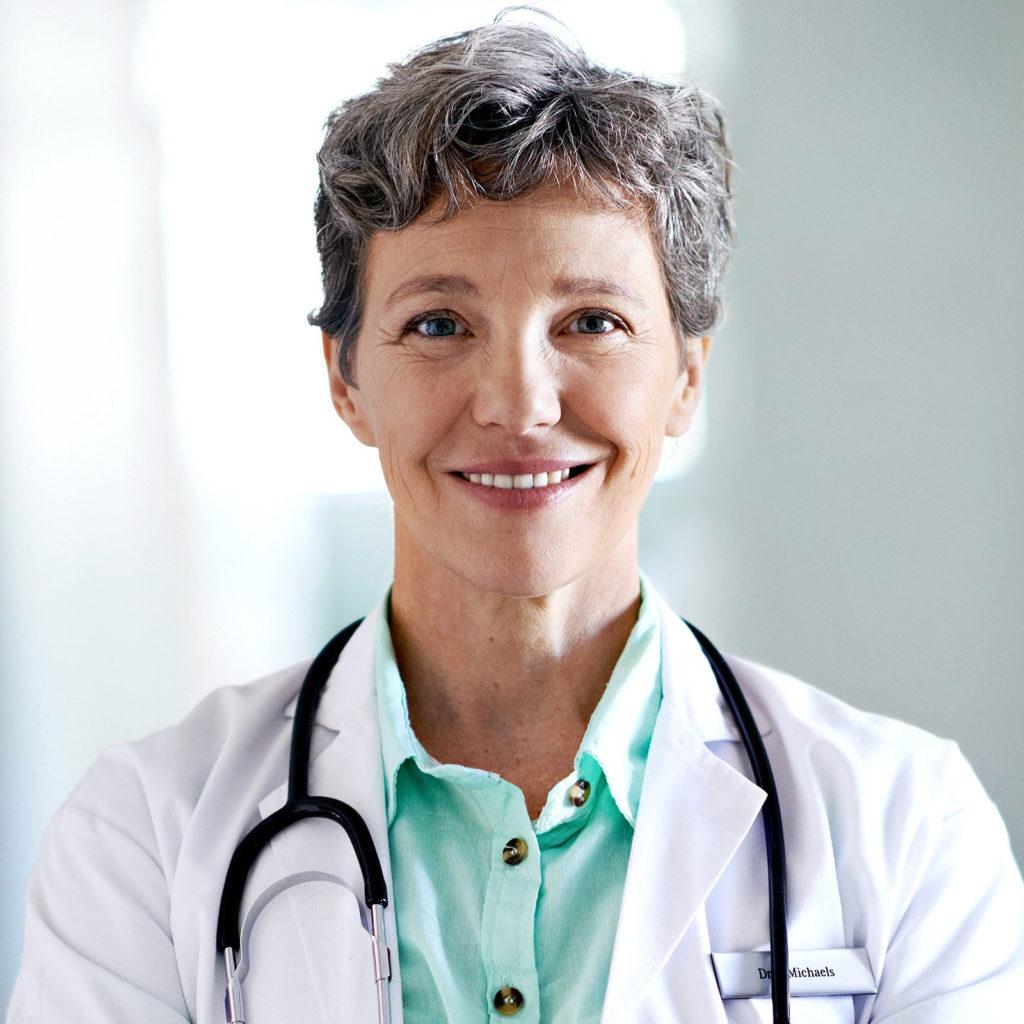 Fragen zum medizin studiumren