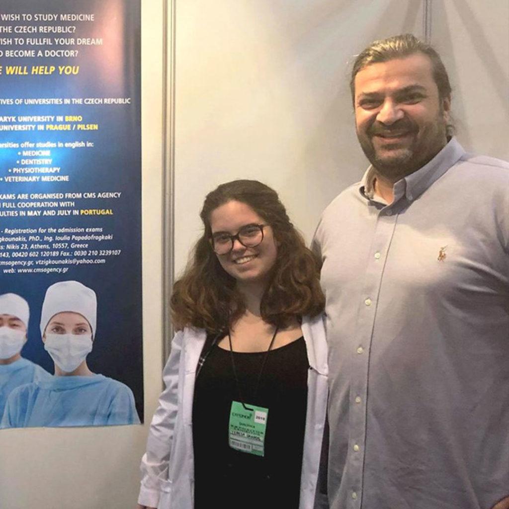 Medizin studieren ohne NC ohne Wartesemester