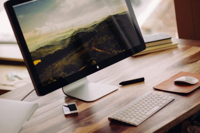 online aufnahmeprüfung von zuhause